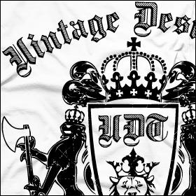 VDT-Lion-Crest-Tshirt